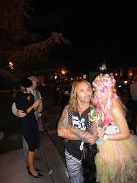 princess lolly halloween costume princess lolly macymarie