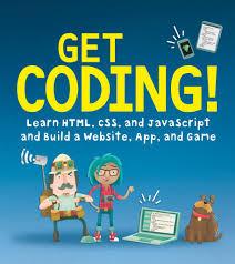 canadian thanksgiving fun facts kids u0027 books that explore stem coding trivia u0026 canada 150 savvymom
