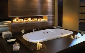 Home Spa Ideas by Home Spa For Bathtub Dance Drumming Com