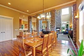 tropical dining room 20 tropical dining room ideas for 2018