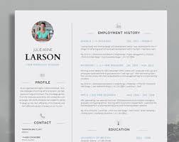 Carpenter Resume Example by 697149496991 Resume Responsibilities Pdf Carpenter Resume Sample
