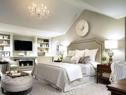 best carpet for bedroom carpet for bedroom parhouse club