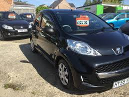 100 peugeot 107 2009 service manual peugeot 107 active from