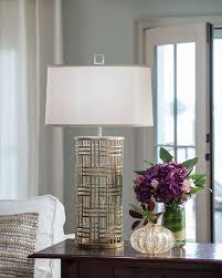 beautiful living room lamps centerfieldbar com