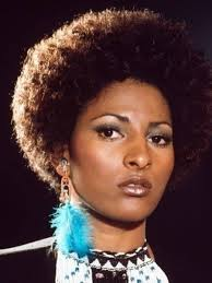 afro hairstyles pinerest 15 afro hairstyle 70s images kochaj szanuj snij 70s afro