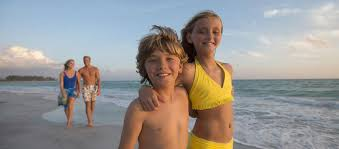 family vacation villas resort at longboat key club
