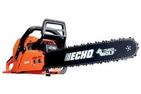 black friday chainsaw deals 3 tough chainsaws tested