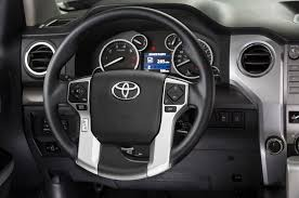 toyota steering wheel 2014 toyota tundra sr5 trd 4x4 offroad steering wheel photo