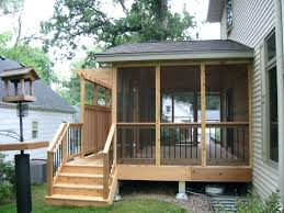 Wood Patio Deck Designs Patio Ideas Backyard Deck Ideas Photos Decorating Wood Decks