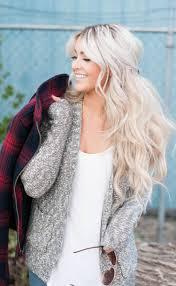 best haircolor for 52 yo white feamle best 25 white blonde hair ideas on pinterest ice blonde hair