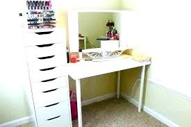 white bedroom vanity white vanity desk corner table for bedroom bedroom furniture design