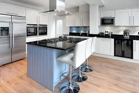 kitchen island chairs or stools stools for kitchen island large size of counter stools island