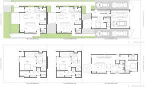 narrow lot house plans houston 25 b 228 sta castle house plans id 233 erna p 229