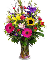 fort worth florist southern wildflowers flower delivery fort worth gordon boswell