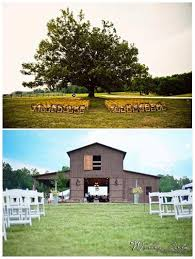 wedding venues in ga rustic chic barn wedding venues in as well as info on