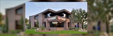 home design center fort myers san diego remodeling home remodel u0026 renovations lars