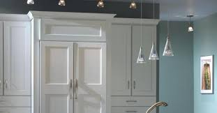 ge led under cabinet lighting delightful snapshot of unusual remove kitchen cabinets attached