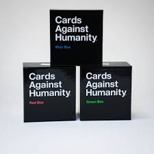cards against humanity expansion packs menkind