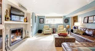 Blue Living Room by Accent Chairs White And Light Blue Accent Chair Amazing Light