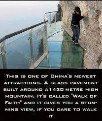 Faith Meme - walk of faith meme by darkknightrises777 memedroid