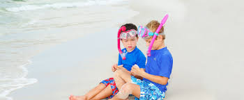 Alabama travel with kids images Spring break vacations family vacations alabama gulf coast jpg