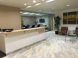 Office Furniture Ventura by Law Offices Of Michael C Murphy Westlake Village Office
