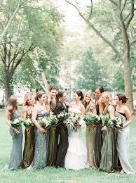 11 wedding etiquette tips the bridal party brides