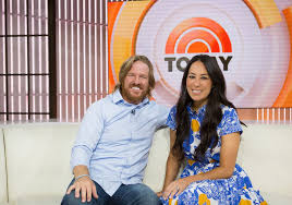 where do chip and joanna live chip joanna gaines reveal the real reason they are ending fixer