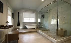 Minecraft Modern Bathroom Bathroom Stunning Minecraft Bathroom Designs Ideas Stunning