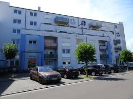 Wohnzimmer M El Mann Mobilia 1 Zimmer Wohnungen Zu Vermieten Germersheim Mapio Net