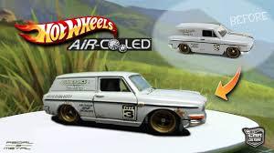 volkswagen squareback custom detailing wheels u002769 vw squareback aircooled series fun diy