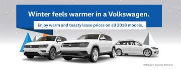 volkswagen car png new vehicle specials crosby vw kitchener volkswagen dealer