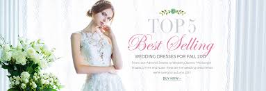 Low Cost Wedding Dresses Discount Wedding Apparel Wedding Party Apparel Dressilyme Com