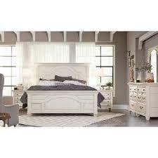 Bed Frame Sets White King Size Bedroom Sets Internetunblock Us Internetunblock Us