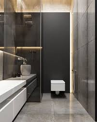 Minimal Bathrooms So Many Sophisticated Design Samples - Bathroom minimalist design