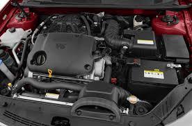 2009 kia rondo used engine description gas engine 2 4 4 auto