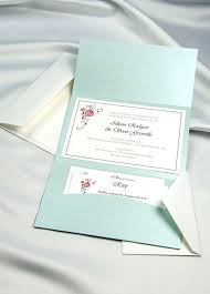 how much do wedding invitations cost how much do invitations cost for a wedding simplo co