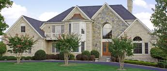 Curb Appeal Real Estate - 5 curb appeal trends for 2016 arizona real estate
