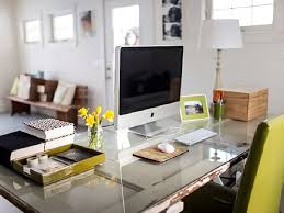 how to decorate your office at work pictures decorating desk at work home remodeling inspirations