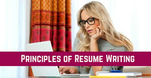 resume font and size 2015 videos finding the best research paper writing service custom law