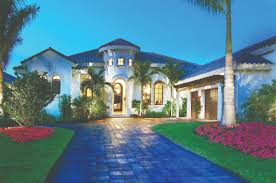 our sater design collection budron homes