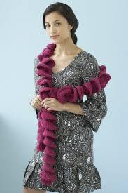 29 best my crochet scarves images on pinterest crochet scarves