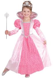 best halloween costumes for teens costume princess dresses for girls girls rose princess costume