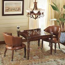 poker game table set talley dining table with poker game top and 4 chairs assorted regard