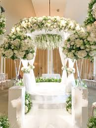 wedding flowers for wedding flowers archives vaughan creative florists