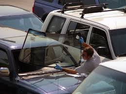 Car Roof Interior Repair Best 25 Windshield Replacement Cost Ideas On Pinterest
