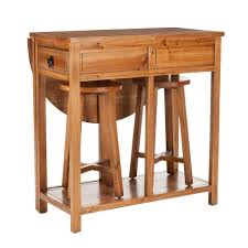 bar stools pub table sets target counter height table ikea small