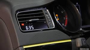 volkswagen gli 2016 2016 volkswagen jetta gli momo edition concept interior detail
