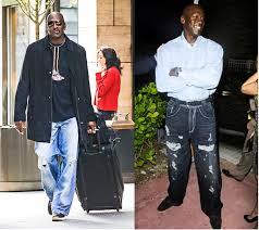 Jordan Clothes For Men Does Michael Jordan Need A Stylist Huffpost