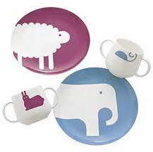 108 best tableware images on dishes porcelain